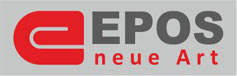 EPOS – Neue Art