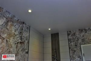 Spanndecken - Privat Haus im Offenburg