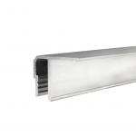 Deckenprofil Aluminiuml