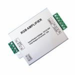 Signalverstärker für RGB LED Streifen