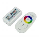 Touch Controller für RGB LED Streifen