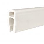 Wandprofil PVC