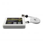 Controller für RGB Streifen WLAN für Androin und IOS