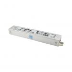 LED Montagenetzteil 30W 24V
