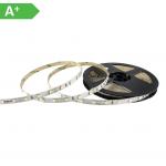 LED Streifen 12V 5m 24W (4,8W/m) kaltweiß