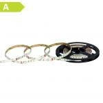 LED Streifen 12V 5m 24W (4,8W/m) RGB