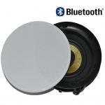 Bluetoothlautsprecher EP 210, Ø215mm