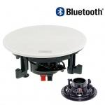 Bluetoothlautsprecher EP 210, Ø200mm