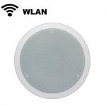 WLAN_Lautsprecher Set EP 202, Multiroom, Ø214mm