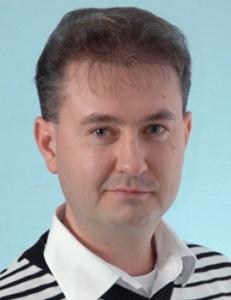 Konstantin Mergel Fachberater Spanndecken Verkauf Karlsruhe