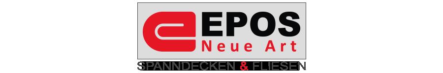 EPOS - Neue Art