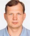 Pavel Emeliyanenko
